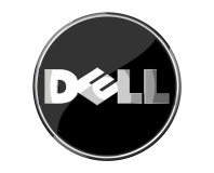 Dell profits slump 72 per cent