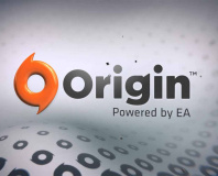 EA's Origin gets bad-game refund option