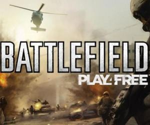 EA planning free-to-play mechanics for every major franchise