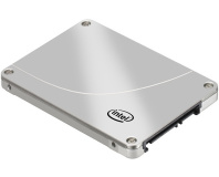 Intel to demo SSD overclocking at IDF