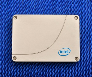 Intel releases fix for SSD 530 Series wake hang bug