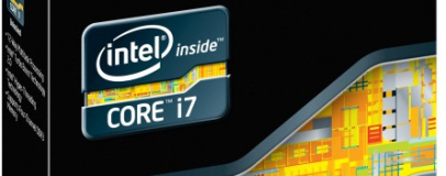 Intel Core i7-4930K leaks ahead of launch