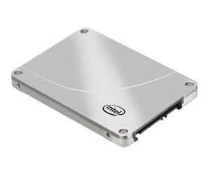 Intel SSD overclocking code leaks ahead of IDF
