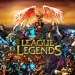 League of Legends breach leaks passwords, credit cards