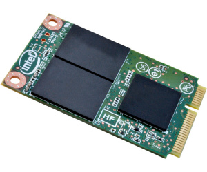SATA-IO announces 16Gb/s SATA 3.2 specification