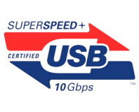 USB 3.1 SuperSpeed standard finalised