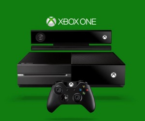Xbox One voice commands only work in five markets at launch