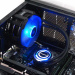 Zalman launches Reserator 3 Max nanoliquid cooler