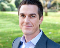Andrew Wilson appointed CEO of EA