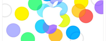 Apple hints at new iPhone launch date with 10th Sept event invites
