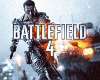 Battlefield 4 beta launching October