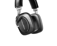Bowers & Wilkins launches P7 headphones