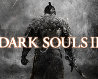 Dark Souls 2 release date announced