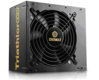 Enermax announces Triathlor ECO PSUs
