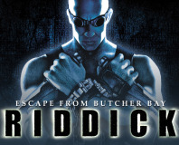 Escape from Butcher Bay team reformed for new Riddick