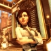 Bioshock Infinite developer Irrational Games cuts staff