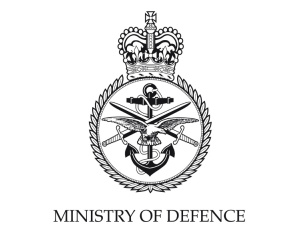 Ministry of Defence unveils Joint Cyber Unit