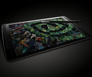 Nvidia details Tegra Note tablet platform