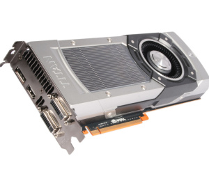 Nvidia pledges to play nicer with Linux