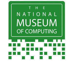 The National Museum of Computing gets £1M pledge