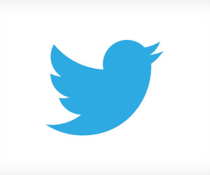 "Twitter files for ""secret"" IPO"