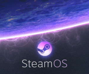 Valve announces SteamOS