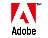 Adobe breach leaks source, millions of customers' details