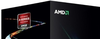 AMD's desktop Kaveri chips rumoured for February