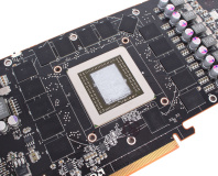 AMD Radeon R9 290 boards hit by last-minute delay