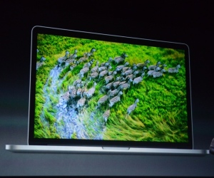 Apple reveals new MacBook Pro, prices new Mac Pro