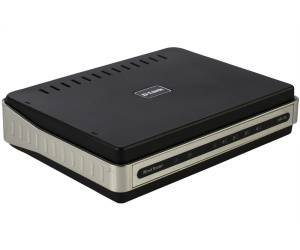 D-Link routers contain back-door code, claims researcher