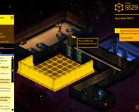 Double Fine's Spacebase DF-9 appears on Steam Early Access