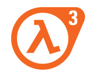 Half-Life 3 trademarked by Valve
