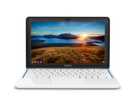 HP, Google partner to launch Chromebook 11