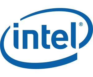 Intel Capital announces latest investments