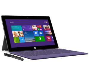 Microsoft earnings suggest strong Surface growth
