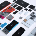 Motorola unveils Project Ara modular smartphone