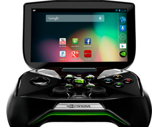 Nvidia announces free games and $100 off Shield with GPU purchases