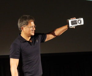 Nvidia GeForce GTX 780 Ti price and release date revealed