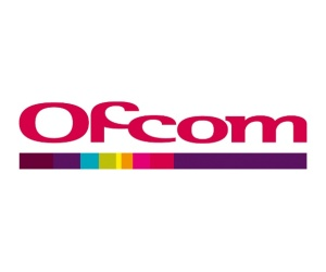Ofcom reveals white-space broadband trial partners