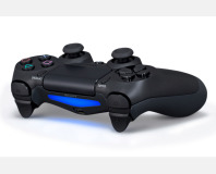 PS4 controllers to be Windows PC compatible