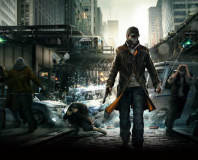 Ubisoft bumps Watch_Dogs system requirements