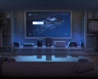 Valve confirms AMD, Intel Steam Machine plans