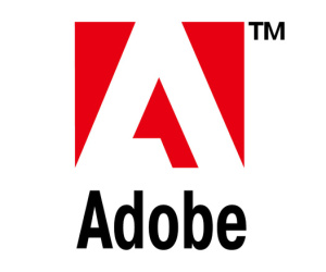 Adobe data breach far worse than first claimed