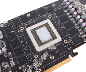 AMD denies cherry-picking R9 290, 290X review cards