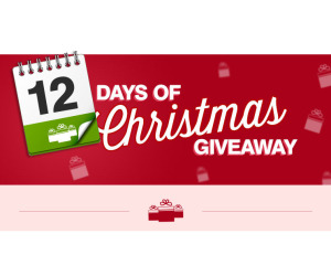 ebuyer launches 12 days of Christmas competition