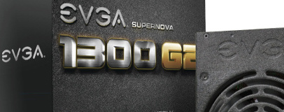 EVGA issues recall for faulty SuperNova PSUs