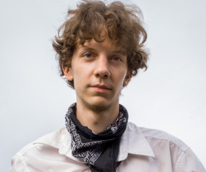 Jeremy Hammond gets 10 years in jail for Stratfor Hack