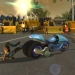 LocoCycle launches, vies for worst Xbox One game