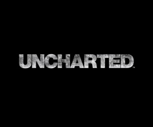 Naughty Dog unveils Uncharted 4